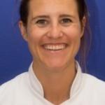 Justine Heukensfeldt