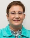 Marja Lindooren - Vlenterie