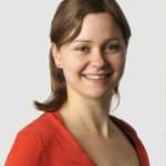 Miranda van der Harg - Zeev