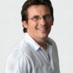 Nico Hofman