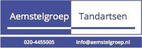Aemstelgroep Tandartsen Amstelveen