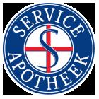 Service Apotheek Bankras Amstelveen