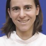 Katharina de Jongh