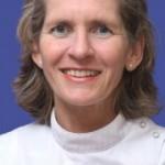 Marleen Brummelkamp