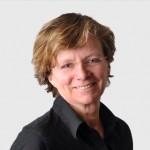 Myra de Jong