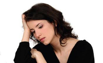 Zorgprogramma depressie